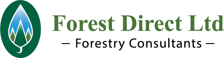 Forest Direct Ltd
